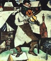 Fiddler_chagall