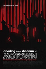 standing-in-the-shadow-of-motown